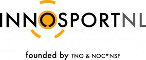 SportLab meten en beter worden