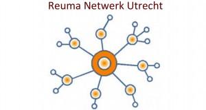 reuma netwerk utrecht