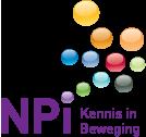 logo-npi-kennis-in-beweging-134x126