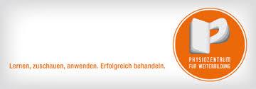 physiozentrum_logo