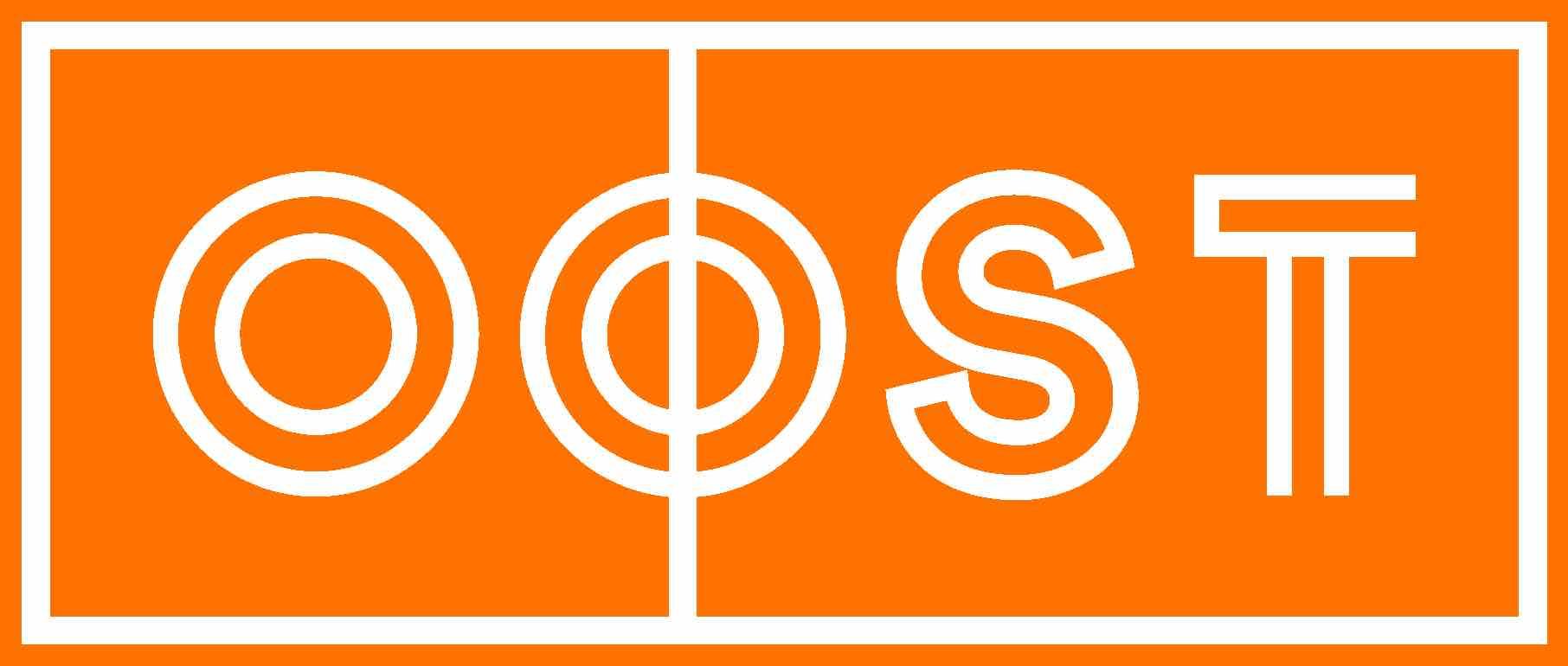 fysiotherapie utrecht logo