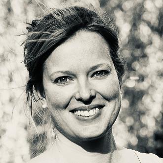 Marjolein Torenbeek