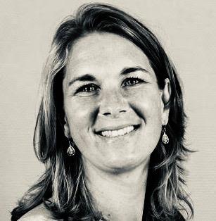 Annette Durieux