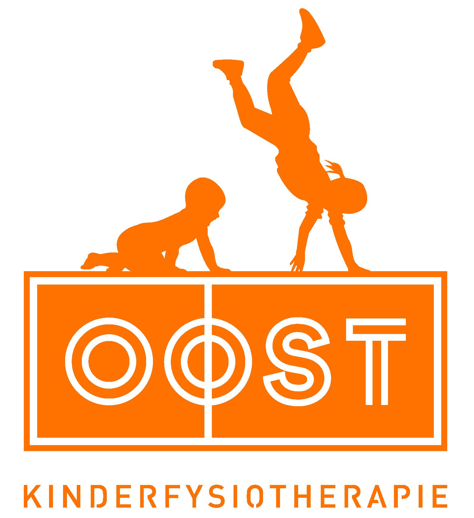 Fysiotherapie Utrecht Oost Kids