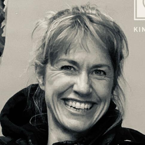 Carolien Boonk